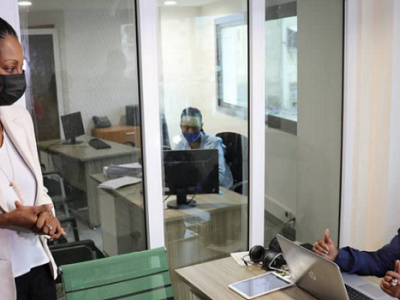 digitalisation-7-146-entreprises-creees-au-gabon-via-le-guichet-numerique-de-l-investissement