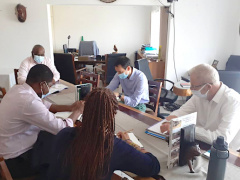 l-agence-gabonaise-du-secteur-foret-bois-disposee-a-accompagner-les-entreprises-dans-la-certification-forestiere