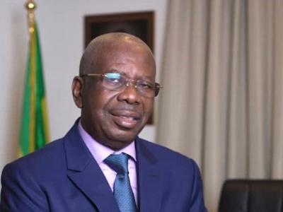 l-office-des-ports-et-rades-du-gabon-a-evite-un-proces-en-milliards-de-fcfa-contre-le-belge-african-desk