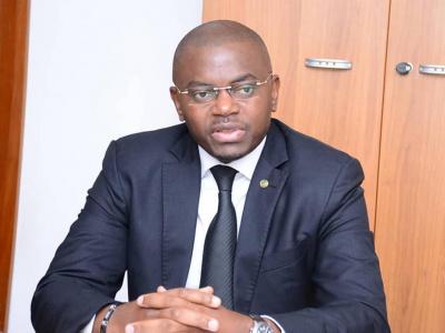 dr-andrew-gwodog-president-de-la-fegasa-la-force-de-l-experience-dans-le-secteur-des-assurances
