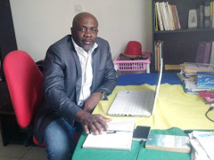 herve-omva-ovono-coordonnateur-des-programmes-de-l-idrc-africa-une-forte-contribution-a-la-lutte-contre-la-pauvrete