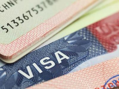 le-gabon-gagne-huit-places-a-l-indice-sur-l-ouverture-des-visas-en-afrique