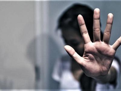 le-gabon-veut-ratifier-de-la-convention-de-l-oit-sur-la-violence-et-le-harcelement