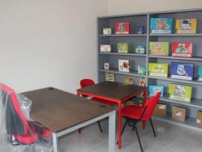 le-gabon-travaille-à-l'amélioration-des-conditions-d'apprentissage-des-enfants-atteints-d'autisme-et-de-trisomie