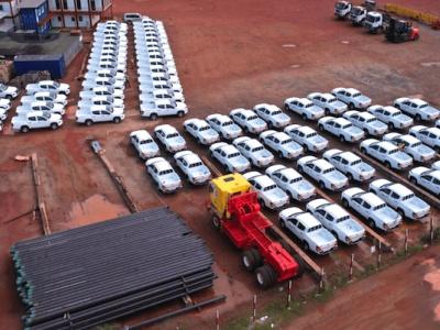bollore-decroche-un-contrat-de-4-ans-pour-assurer-les-transports-legers-du-petrolier-gabonais-assala-energy