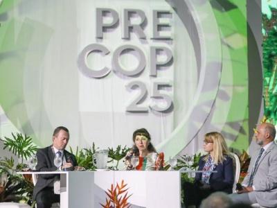 preparation-de-la-cop-25-le-gabon-se-positionne-en-ardant-defenseur-de-la-foret-tropicale