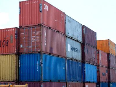 1201-conteneurs-ont-ete-exportes-depuis-la-zes-de-nkok-en-fin-janvier-2021-en-depit-de-la-pandemie-de-la-covid