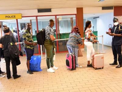 confinement-obligatoire-la-nuitee-coutera-entre-36-000-et-249-000-fcfa-aux-voyageurs-internationaux