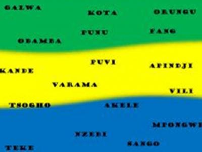 une-plateforme-numerique-pour-sauver-les-langues-gabonaises