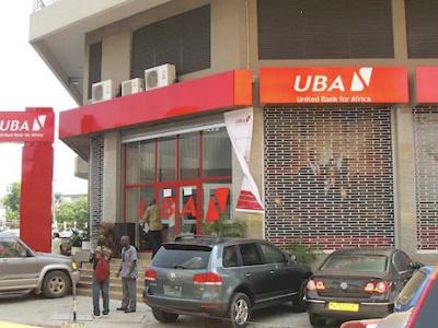 uba-gabon-sensibilise-sur-les-risques-d-arnaque-lors-des-transactions-financieres