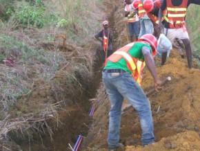 le-gabon-a-entamé-les-travaux-de-liaison-par-fibre-optique-avec-le-cameroun-et-la-guinée-equatoriale