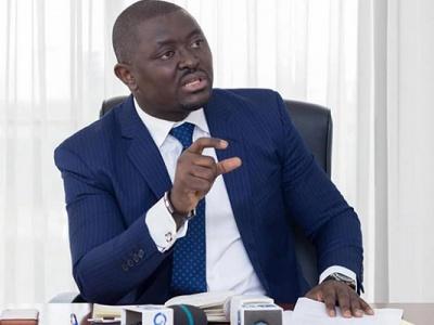 justin-ndoundangoye-defend-son-bilan-au-ministere-du-tourisme