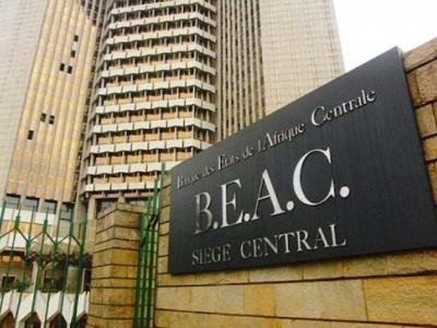 en-2-jours-la-beac-a-injecte-plus-de-60-milliards-de-fcfa-dans-le-secteur-bancaire-de-la-cemac