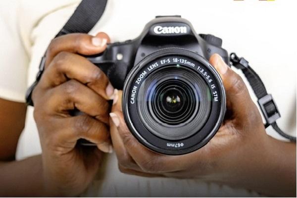 tourisme-un-concours-national-de-photographie-pour-promouvoir-la-destination-gabonaise