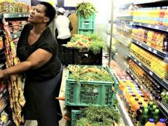 a-fin-avril-2021-le-gabon-a-importe-30-000-tonnes-de-produits-alimentaires