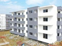 la-turquie-interessee-par-la-construction-des-logements-au-gabon