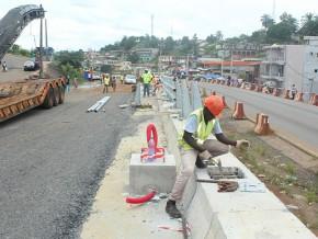 la-reprise-des-travaux-sur-la-principale-route-du-gabon-pk12-pk105-annoncée-pour-la-prochaine-rentrée
