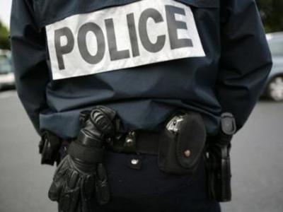 les-chefs-de-police-d-afrique-centrale-en-conclave-a-libreville