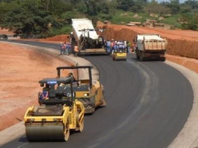 divergences-entre-deputes-et-senateurs-sur-le-fonds-d-entretien-routier