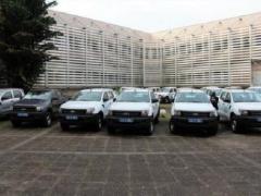 le-ministere-du-budget-lance-une-operation-de-recensement-des-vehicules-de-l-etat