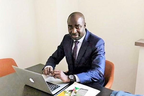 le-dg-patrick-ossi-okori-annonce-une-reduction-de-la-masse-salariale-a-la-caisse-nationale-de-securite-sociale