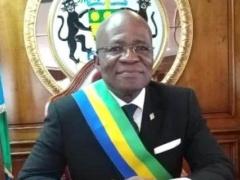 face-a-la-covid-19-le-peuple-appelle-a-la-prise-en-compte-de-ses-souffrances-induites-selon-faustin-boukoubi