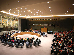 l-union-africaine-valide-la-candidature-du-gabon-pour-le-conseil-de-securite-des-nations-unies