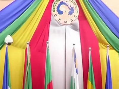 les-dossiers-de-la-34e-session-ordinaire-du-conseil-des-ministres-de-la-cemac-programme-le-18-novembre-a-yaounde