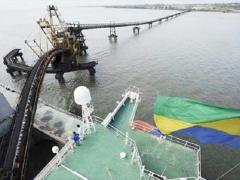 l-exportation-du-manganese-stimule-les-performances-du-port-sous-douane-d-owendo-en-2020