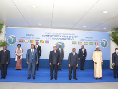 en-2021-le-gabon-a-prevu-de-contribuer-pour-11-milliards-de-fcfa-au-fonctionnement-des-institutions-communautaires