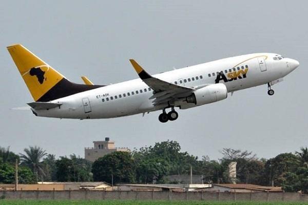 covid-19-la-frequence-des-vols-hebdomadaires-desservant-le-gabon-passe-de-2-a-5-par-compagnies-aeriennes