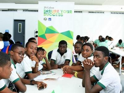 l-ue-va-soutenir-le-gabon-dans-le-processus-d-autonomisation-des-jeunes