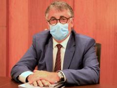 colas-gabon-filiale-de-bouygues-annonce-la-rehabilitation-prochaine-de-pres-de-40-voies-dans-le-grand-libreville