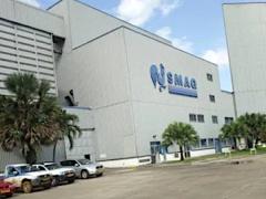 la-smag-filiale-gabonaise-de-somdiaa-menacee-par-une-greve-des-employes