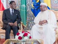 la-cij-rend-sa-premiere-decision-sur-le-differend-frontalier-qui-oppose-libreville-a-malabo