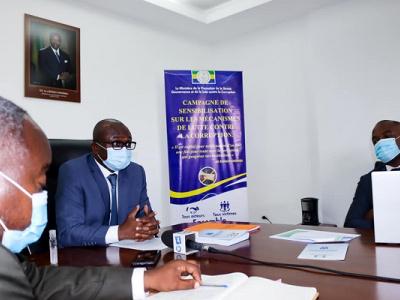 lutte-contre-la-corruption-les-experts-comptables-du-gabon-proposent-de-nouvelles-strategies-au-gouvernement