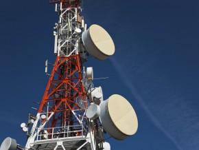 baisse-du-chiffre-d'affaires-du-secteur-des-télécommunications-de-109-au-premier-trimestre-2018