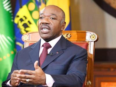 le-president-ali-bongo-attendu-mercredi-a-abidjan-au-lancement-du-bureau-afrique-du-centre-mondial-pour-l-adaptation