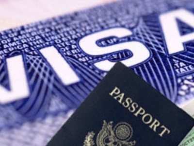visas-le-cameroun-et-la-guinee-equatoriale-sont-les-pays-les-plus-fermes-de-la-zone-cemac-bad