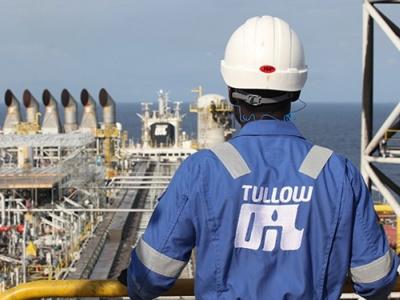 champ-petrolier-de-dussafu-gabon-tullow-oil-finalise-la-vente-de-ses-parts-a-panoro-energy