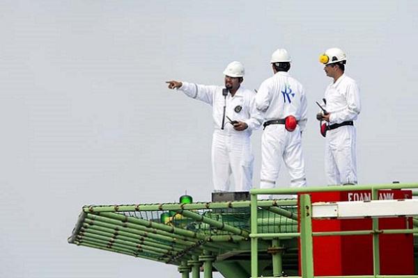 gabon-bw-energy-lance-la-production-des-puits-de-petrole-dtm-7h-recemment-decouverts