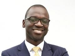 akim-daouda-adg-du-fonds-gabonais-d-investissements-strategiques-un-produit-maison