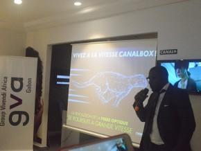 canalbox-lance-une-nouvelle-offre-pour-booster-l'offre-internet-haut-débit-au-gabon