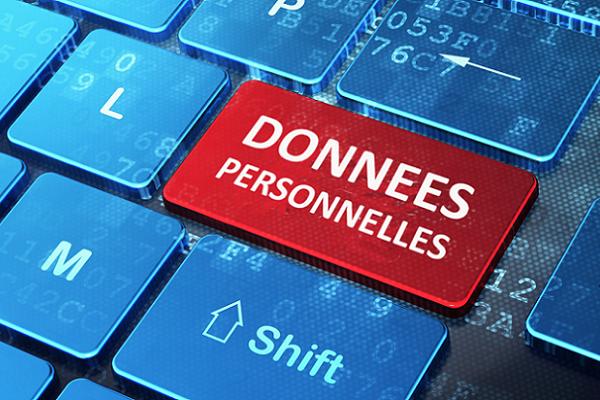 protection-des-donnees-personnelles-la-cnpdcp-va-intensifier-les-operations-de-controle-aupres-des-exploitants