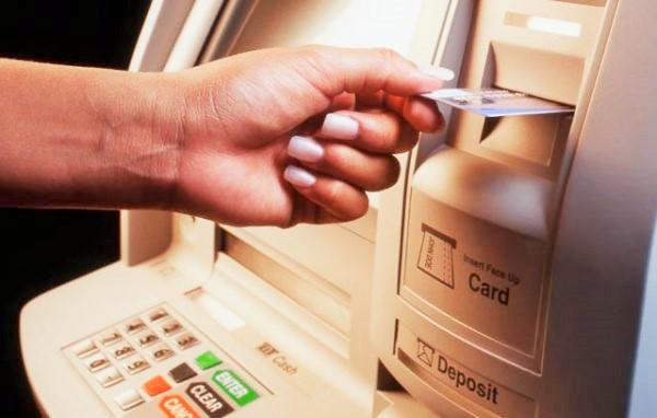 banque-application-a-double-vitesse-de-la-taxe-sur-les-retraits-au-gabon
