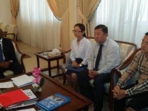 la-mise-en-garde-du-gouvernement-à-la-société-xiang-wei