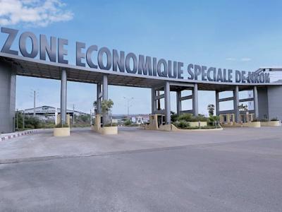 anne-nkene-biyo-o-prend-la-tete-de-l-autorite-administrative-de-la-zone-economique-speciale-de-nkok