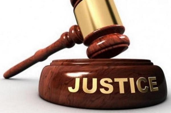 le-gabon-en-voie-de-creer-la-fonction-de-mediateur-delegue-pour-desengorger-les-juridictions