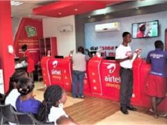 accuse-de-defaillances-l-operateur-airtel-gabon-defend-la-fiabilite-on-service-mobile-money