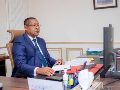 jean-marie-ogandaga-ministre-de-l-economie-face-a-l-equation-de-la-relance